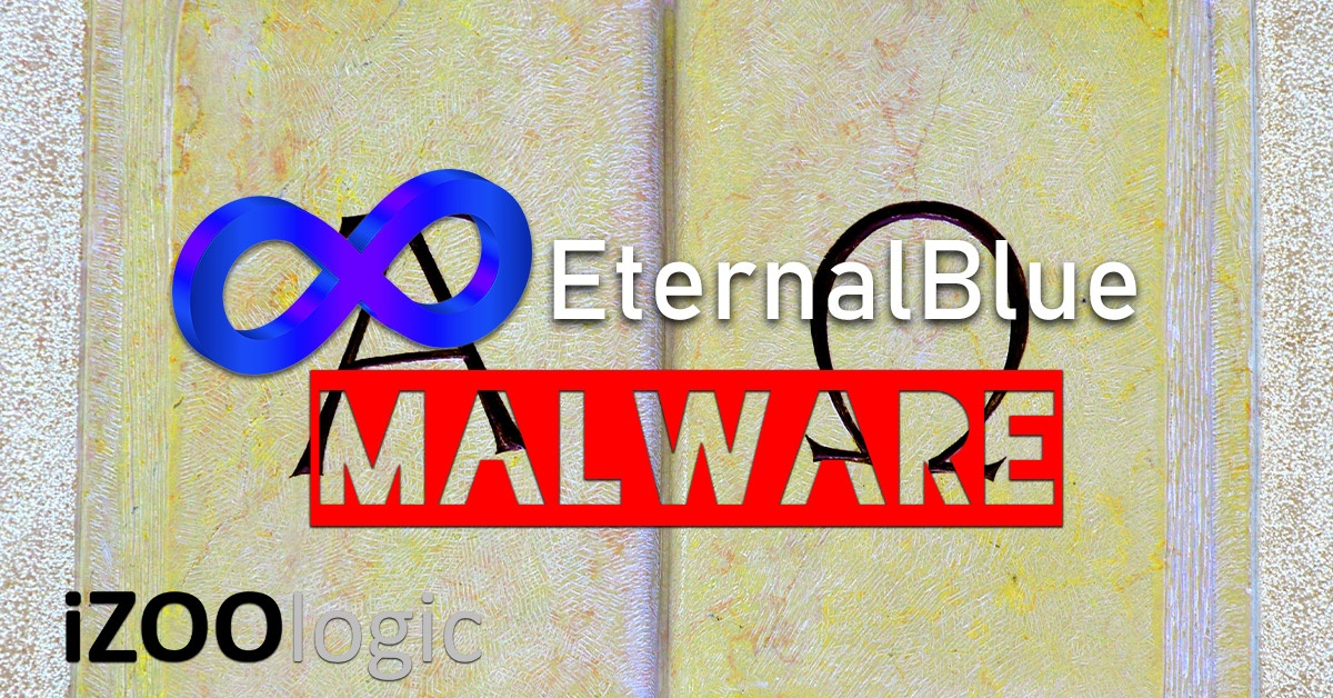 cryptobot eternalblue malware monero cryptominer antimalware