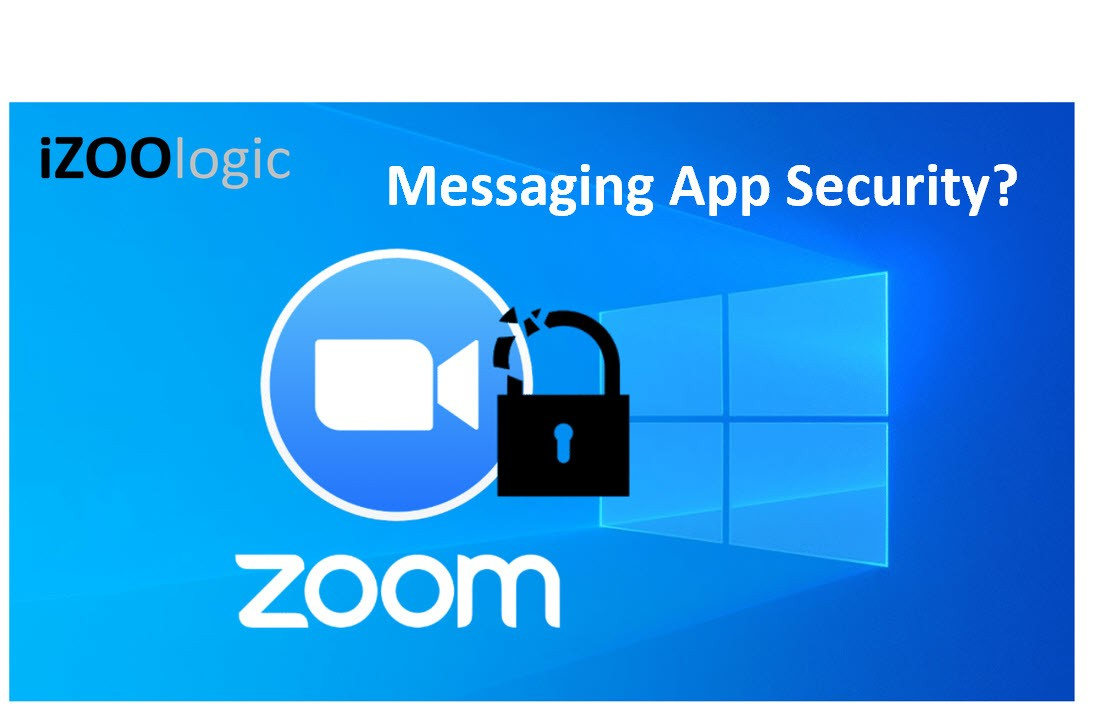 Messaging Applications: threat that all businesses need to consider