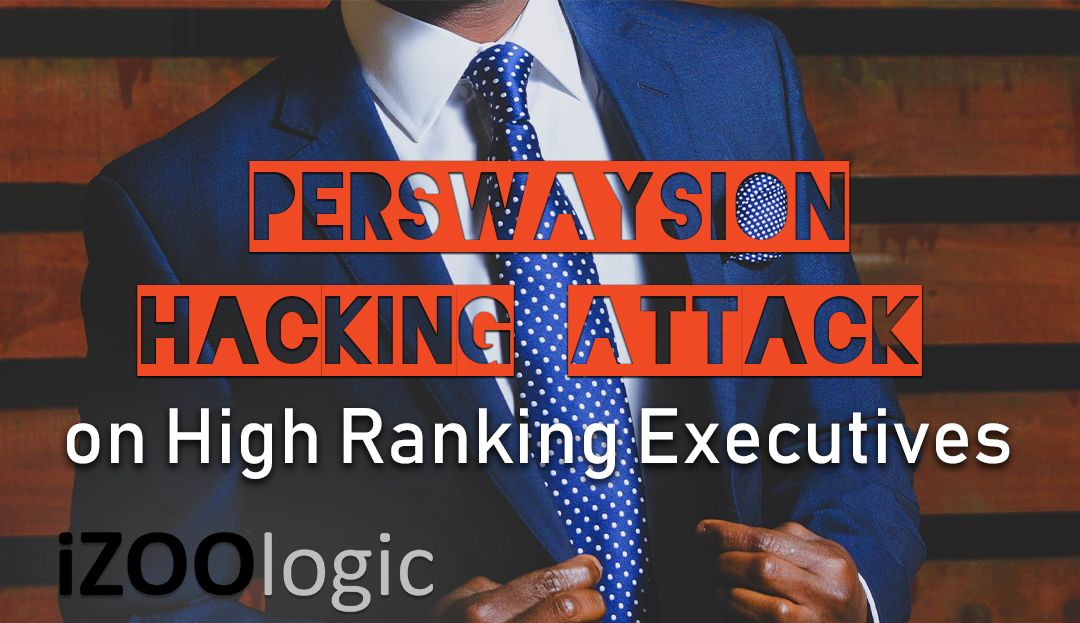 perswaysion hacking attack