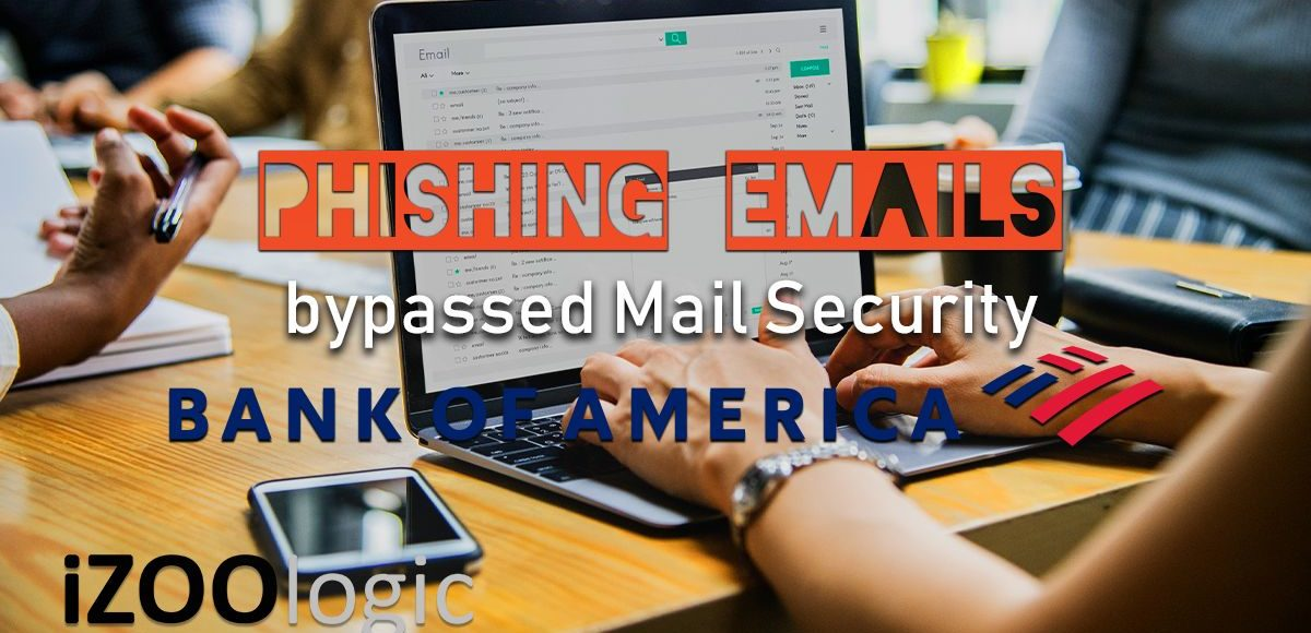 phishing emails bank of america antiphishing phishing solutions