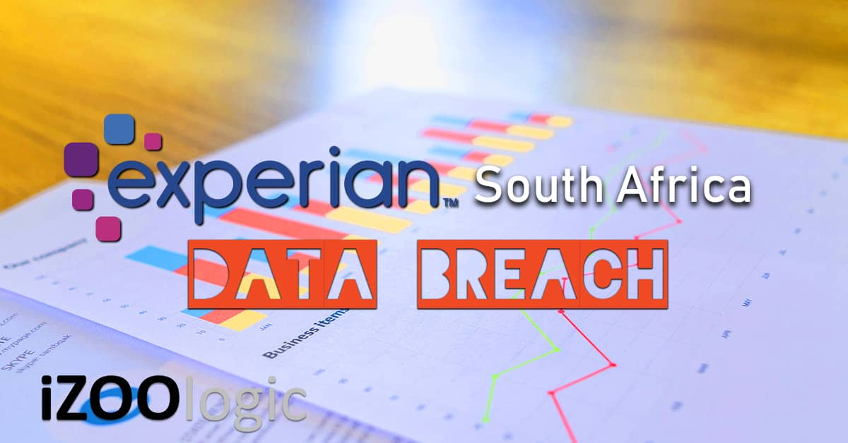 experian south africa data breach compromised data policy enforcement fraud prevention infosec information security