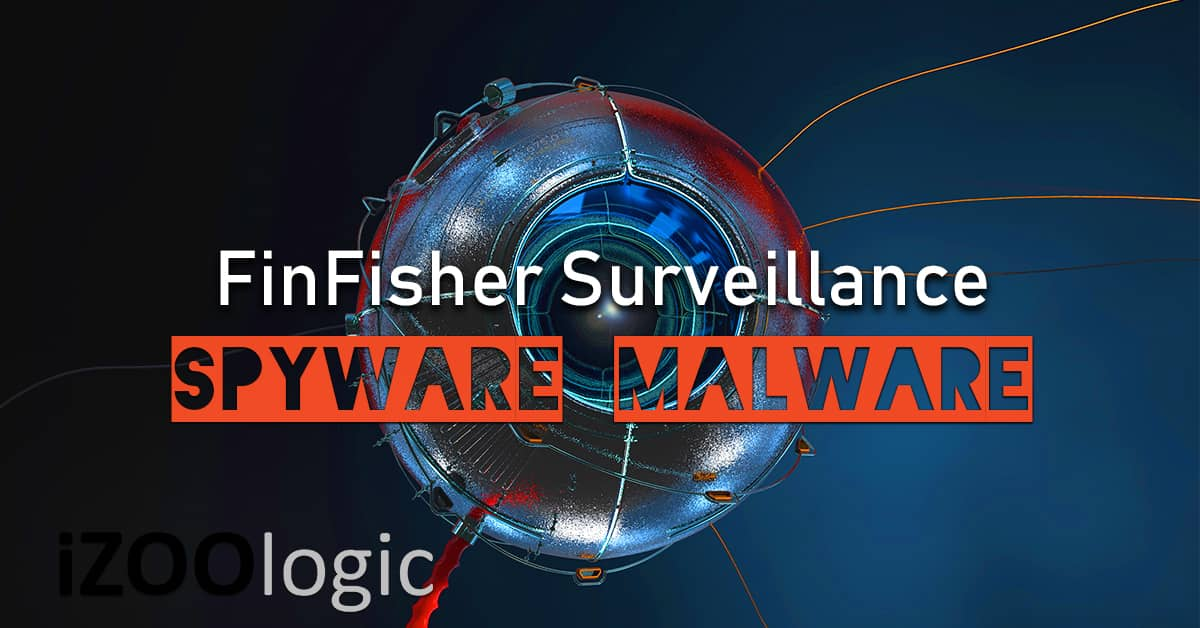 finfisher surveillance spyware germany malware