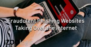Fraudulent phishing websites Internet anti phishing solutions antiphishing
