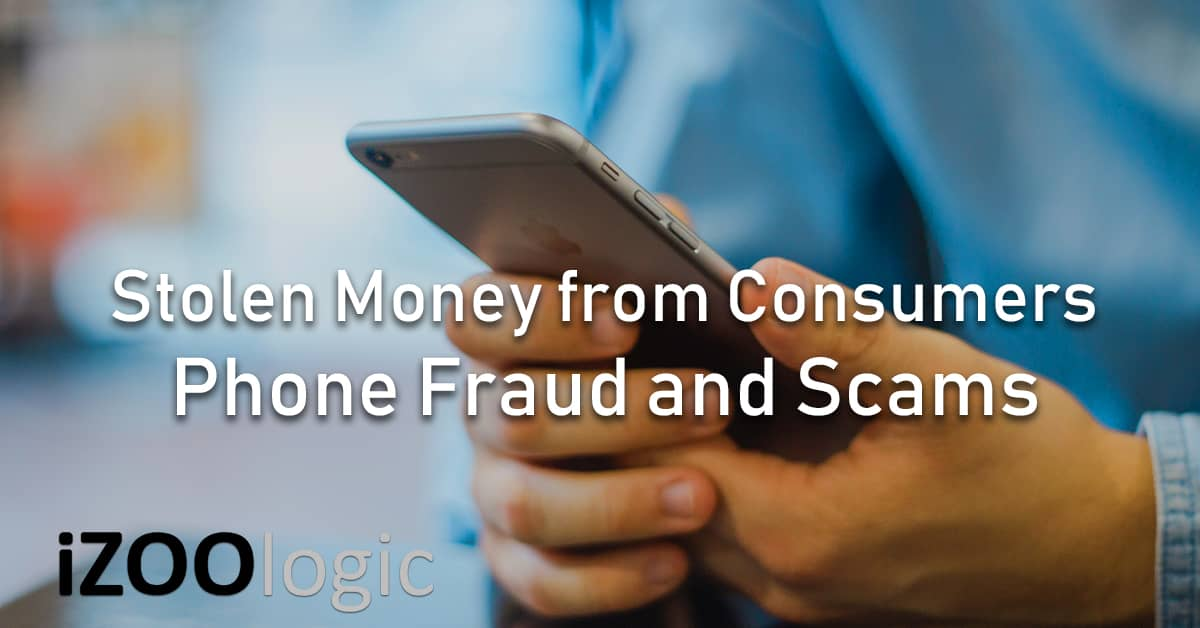 phone scams communications frauds money loss fraud prevention vishing SMSing